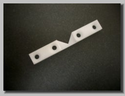 replacement_mdc_dehoff_back_rest_strip_1291-028-a.jpg