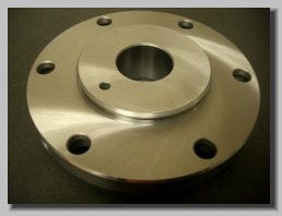 replacement_mitsubishi_piston_flange_100mm_locating_diameter_1265-001-a.jpg
