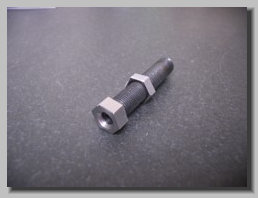 replacement_preset_screw_m10x1_long__50mm__1331-000-a.jpg