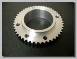 replacement_riello_encoder_toothed_pulley_1182.350.0_1080-001-d.jpg