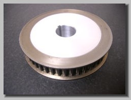 replacement_riello_encoder_toothed_pulley_1182.351.0_1081-001-a.jpg